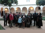 Visite Santa Clara